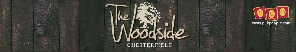 The Woodside